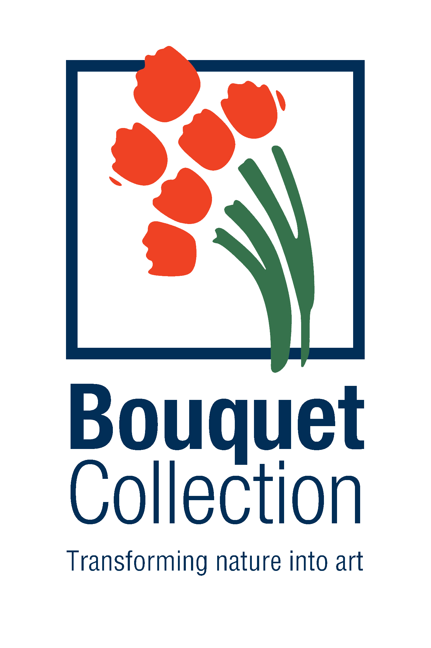 bouquet_collection_LOGO.png